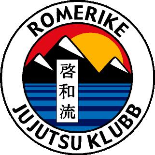 RJJK Logo